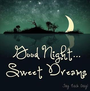 Tin nhắn chúc ngủ ngon hài hước khiến 'gấu' cười rúc rích trong chăn