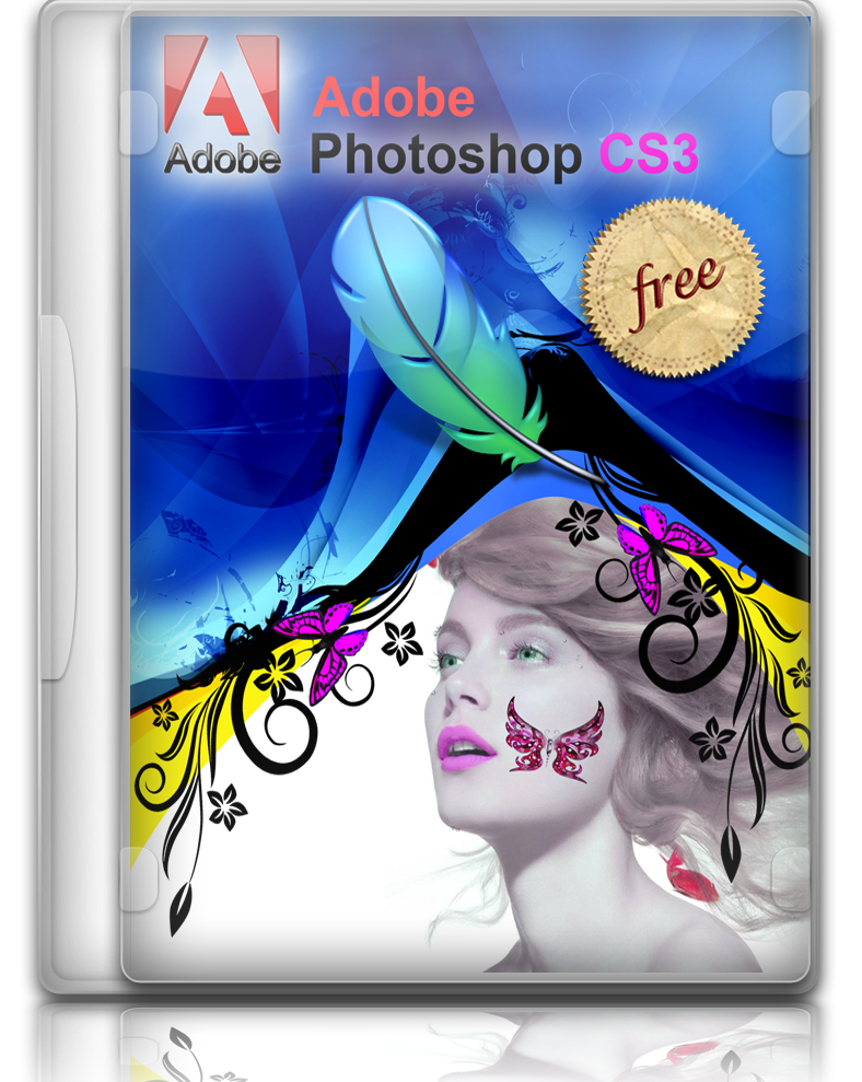 download photoshop cs3 free for windows 7 8.1 10 with ...
