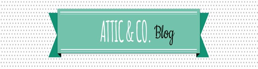 Attic & Co