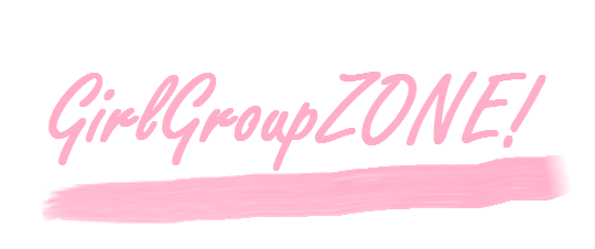 GIRLGROUP ZONE