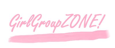 GIRLGROUP ZONE
