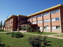 IES Calisto y Melibea (Salamanca)
