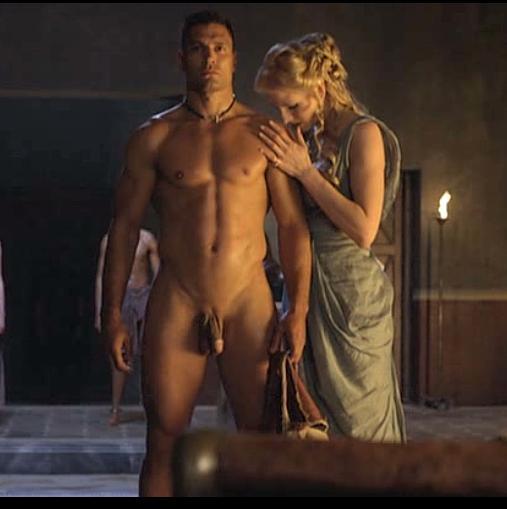 Jason michael carroll desnuda