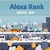 Trik Cepat Merampingkan Alexa Rank