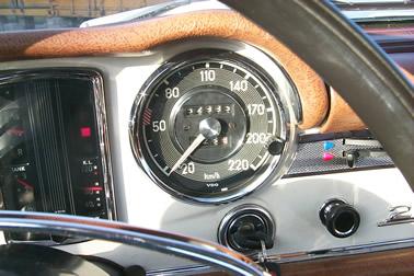 mersedes+arabalar+HEDZA+%25288%2529 Mercedes Modelleri