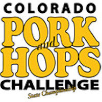 CO Pork and Hops Challenge