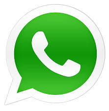 Download Whatsapp versi terbaru 2.11.80 Symbian s60v3 s60v5 Belle