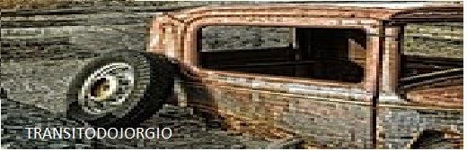 transitodojorgio.blogspot.com