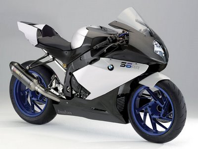 super sports bikes Bike n Bikes All About Bikes