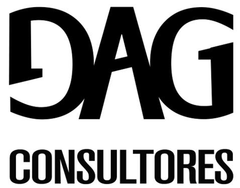 DAG Consultores