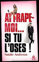 http://aupaysdelire.blogspot.fr/2015/05/attrape-moi-si-tu-loses-de-natalie.html