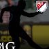 La MLS firma un importante acuerdo con IMG