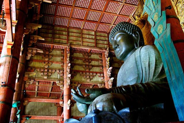 Buddhism_in_Japan-Tdai-ji-hd.jpg (1600×1071)