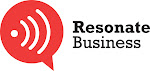 Resonate Business
