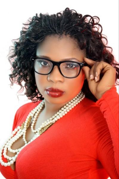 Nigerian Nollywood Actresses