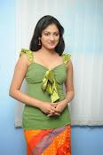 Hari Priya Glamorous Photo shoot gallery-thumbnail-20