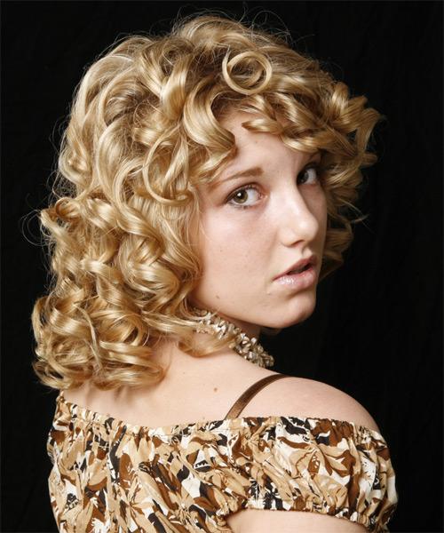 modern hairstyles 2014