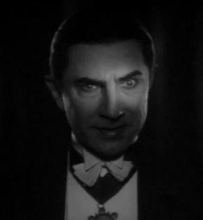 Bela+Lugosi+eyes.jpg