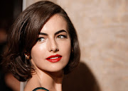 Camilla Belle Images 1