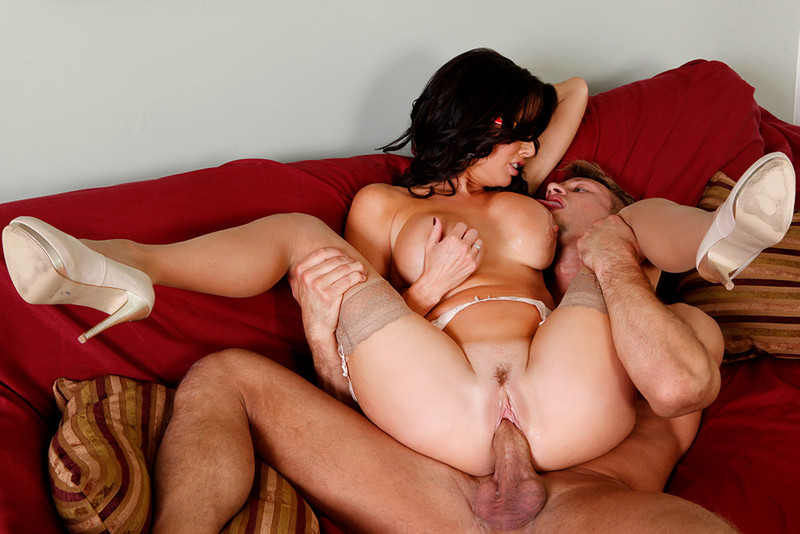 veronica avluv sex