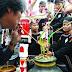 Đặc sản rượu Mông Pê của Điện Biên Phủ