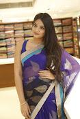 Nikita Narayan latest glam pics-thumbnail-28