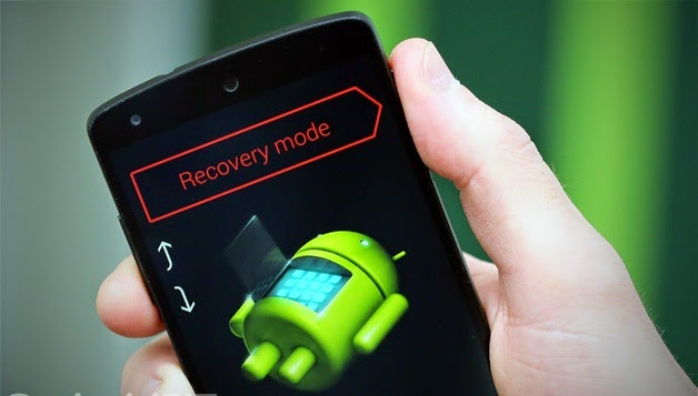 demote my google nexus6 from to android kitkat 4.4.4 version