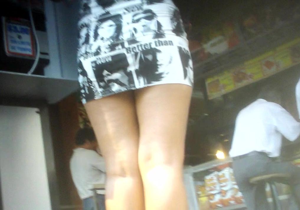 prostitutas en ciudad real trajes de prostitutas