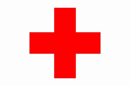 Image result for Red Cross pictures