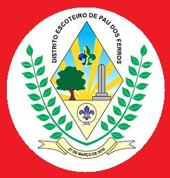 ESCOTEIRO DE PAU DOS FERROS