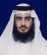 Ahmed bin Ali El-Acemi