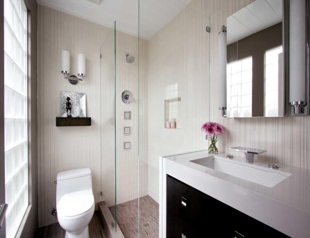 Country design latest modern small bathroom designs models bathroom