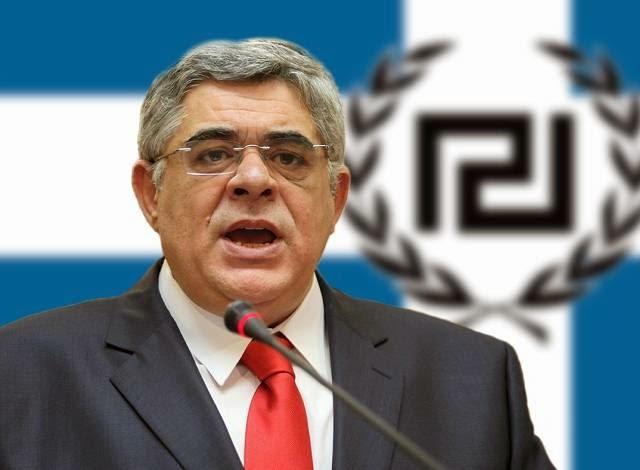 Το πρόγραμμα της Χρυσής Αυγής για μια ελεύθερη και ισχυρή Ελλάδα - ΒΙΝΤΕΟ