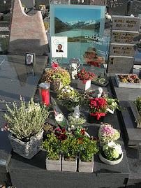 Het plekje van Soetkin* en Willem* (06 oktober 2011)