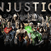 Download Game PC Injustice Gods Among Us Ultimate Edition
