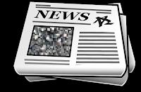Cara membuat Headlin News
