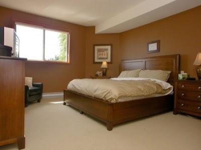 C mo decorar habitaciones baratas y sencillas decoracion for Habitaciones completas baratas