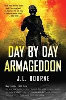 http://j9books.blogspot.ca/2010/12/jl-bourne-day-by-day-armageddon.html