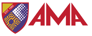 AMA Education System News