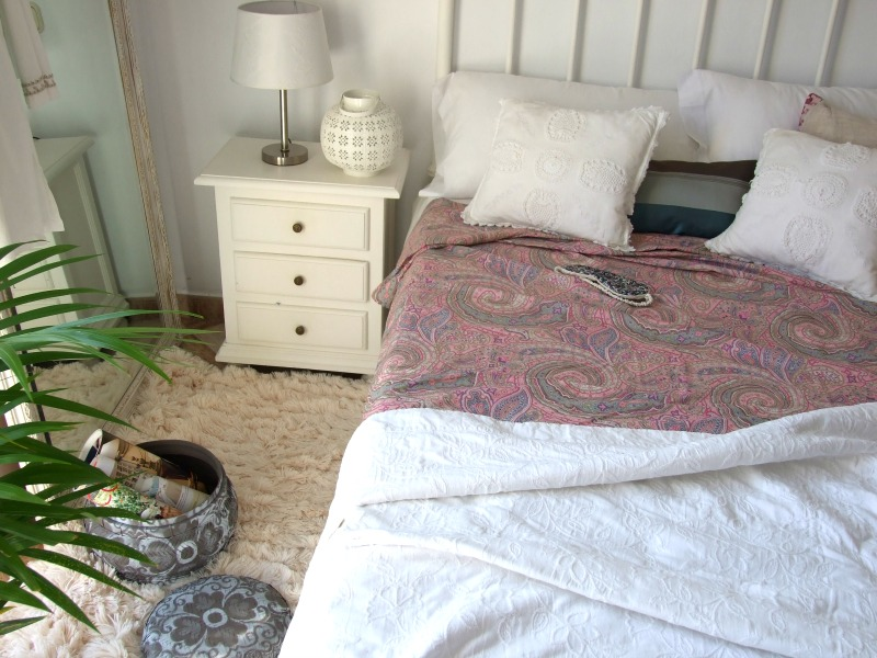 renovar textiles