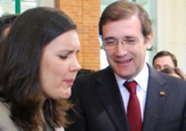 TROCA-TINTAS SEM VERGONHA
