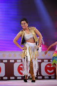 performances at santhosham awards-thumbnail-19