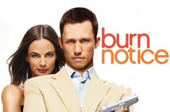 Burn.Notice.S05E06.HDTV.XviD-LOL