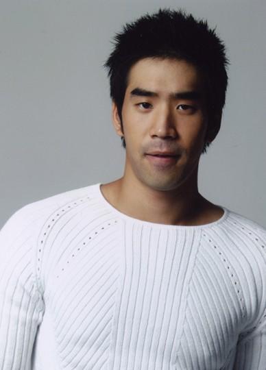 Kang Do Han
