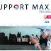 @ChinxMusic speaks on  @MaxBiggavelli's petition | SupportMaxB.com