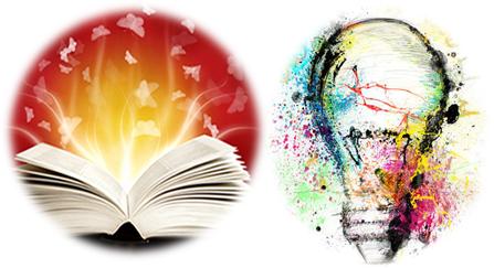 Arte e Criação Literária