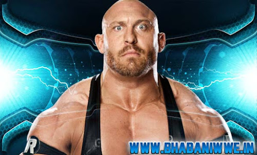 Result » WWE Main Event - December 4, 2013 From Tulsa, Oklahoma