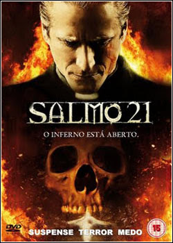 Download - Salmo 21 DVDRip - AVI - Dual Audio