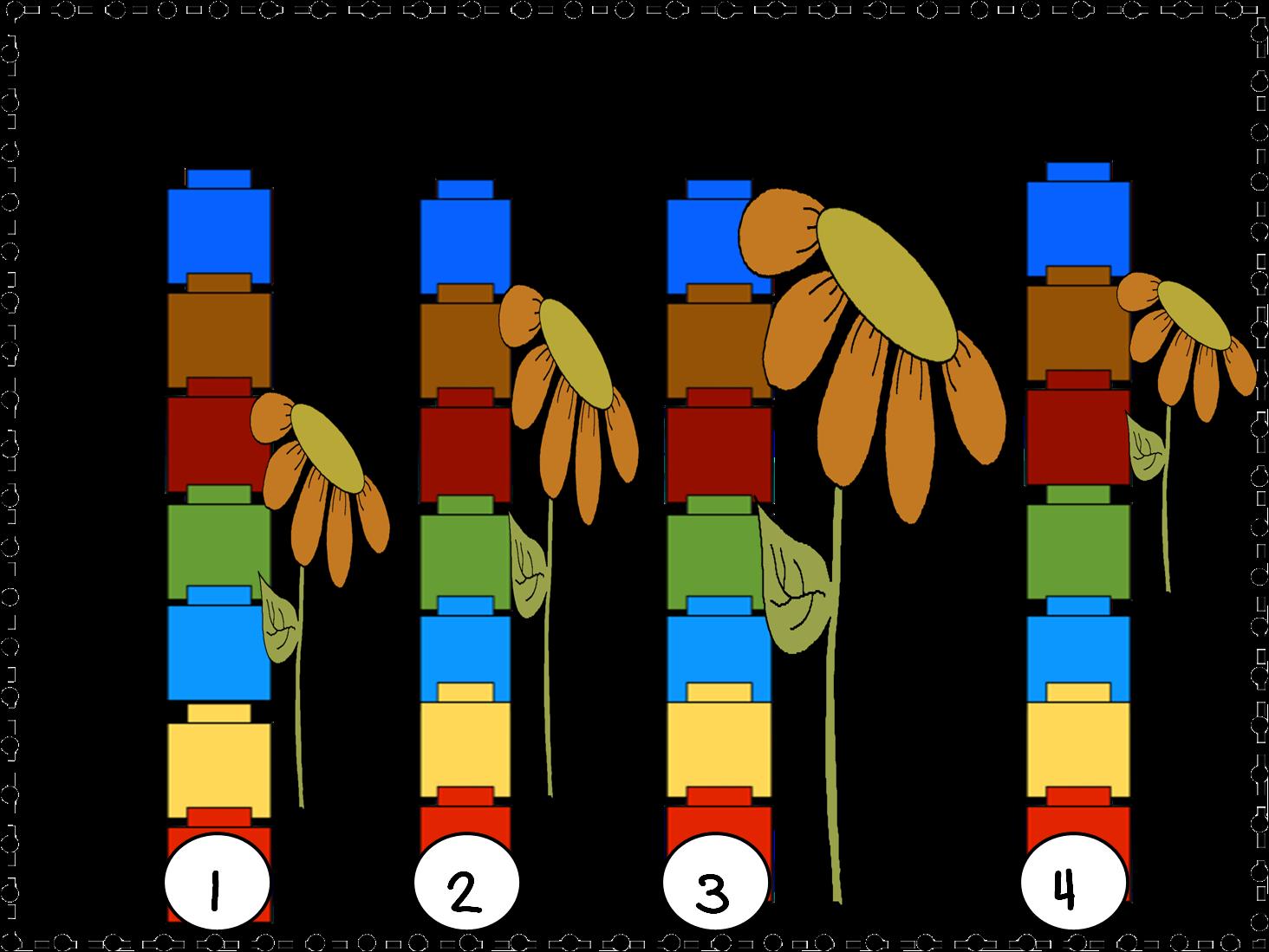 worksheet Non Standard Measurement Worksheets non standard measurement worksheets for kindergarten first grade wow april 2014 kindergarten