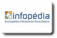 Infopédia - Língua Portuguesa